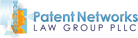 Patent Networks Law Group PLLC, Logo
